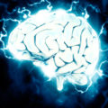 cerebro-psiquiatria-neurologia