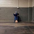cerebro-sucidio-tristeza