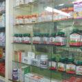 Farmacia-farmacéuticos