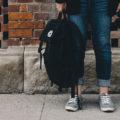 pies-escolares-podologos