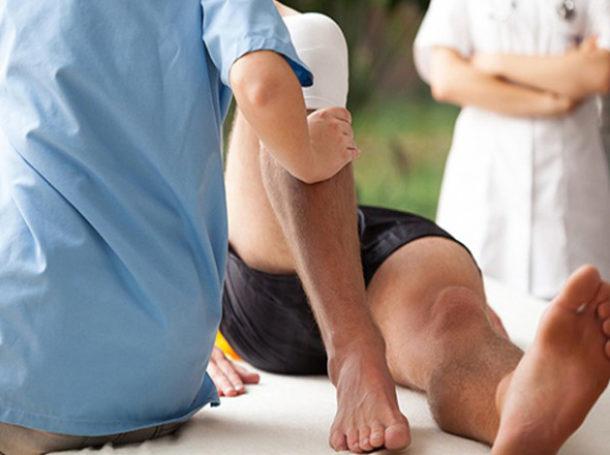 rehabilitacion-fisioterapia