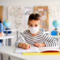enfermeras-vuelta-cole-coronavirus-curso-gratis
