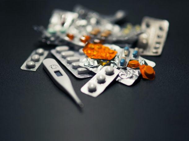 antibioticos-medicamentos-farmacia