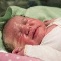 dermatitis-bebe-farmacia-recien-nacido