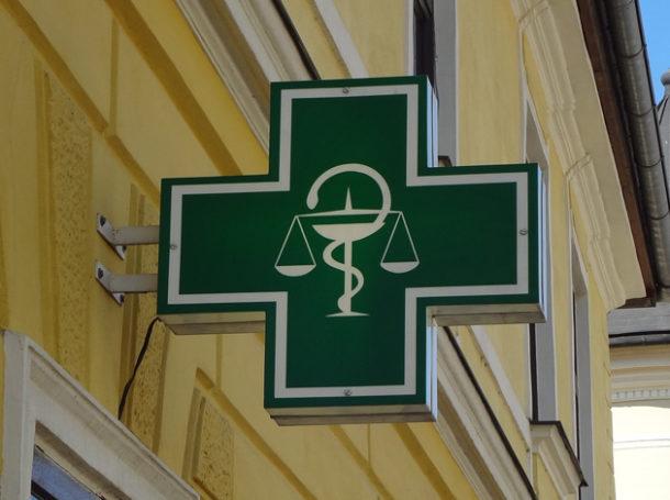 farmacia-gripe-vacunación