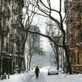 hielo-calle-nieve