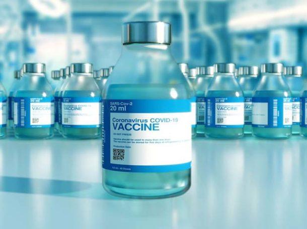 vacuna-curevac-ensayo