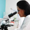 cientifica-mujer