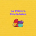 pildora-electronica