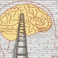 psiquiatria-cerebro