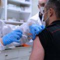 vacunacion-astra-zeneca