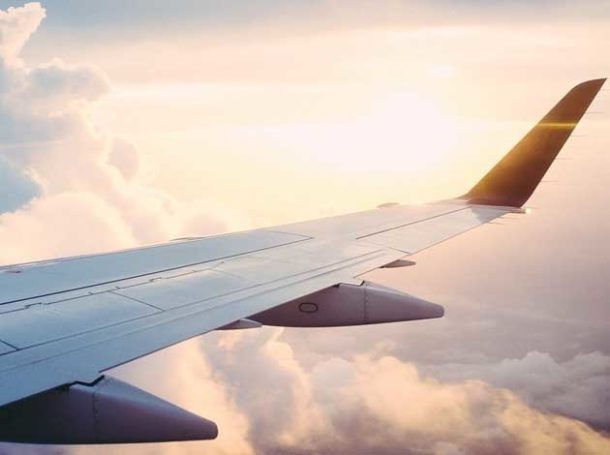 avion-restricciones