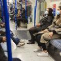 pasajeros-metro-mascarillas