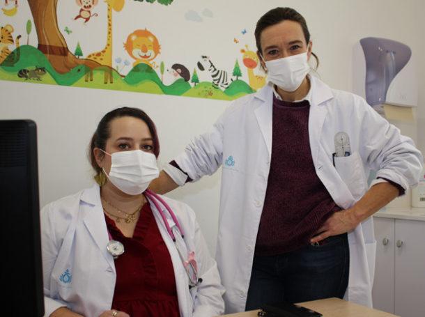 pediatras-san-juan-de-dios
