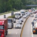 autopista-movilidad