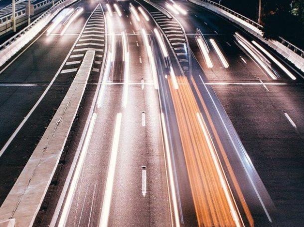 carreteras-pcr-franceses