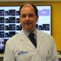 Doctor- Ricard- Ferrer -coronavirus-uci