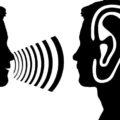 problemas-auditivos