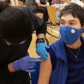 Vacunas-moderna