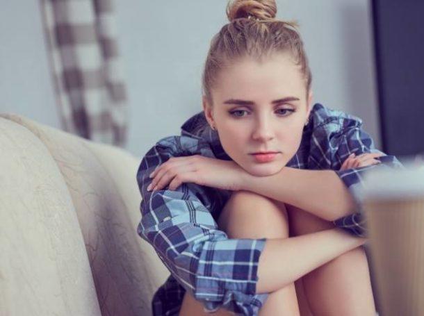 dolescentes-adultos-dolor-cronico