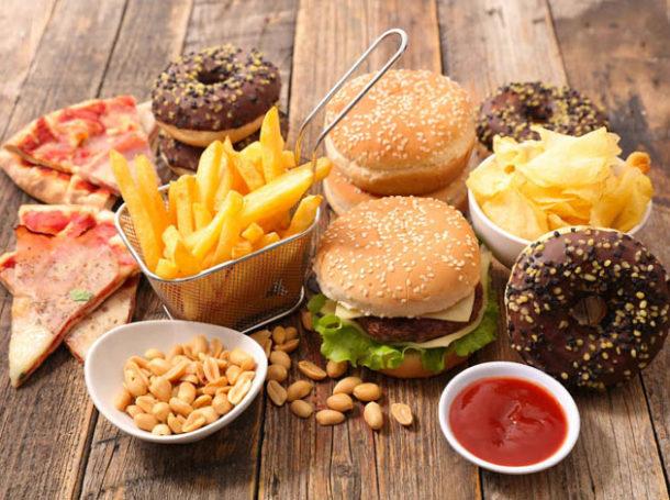 Anuncios-comida-basura