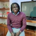 Mbaye-Gil