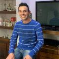 Raul-Torres-limpieza