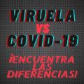 viruela-vs-covid