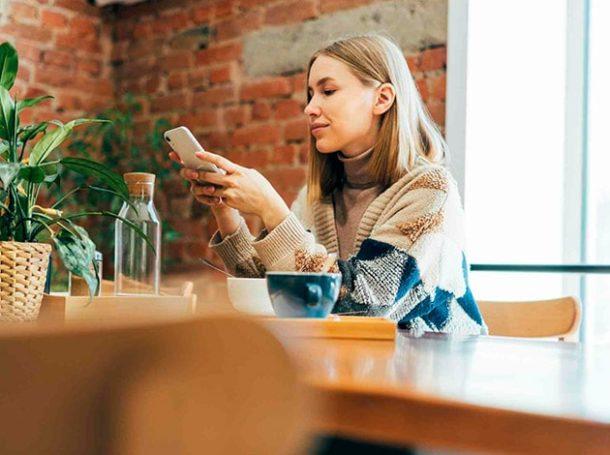 ventajas-reducir-uso-pantallas
