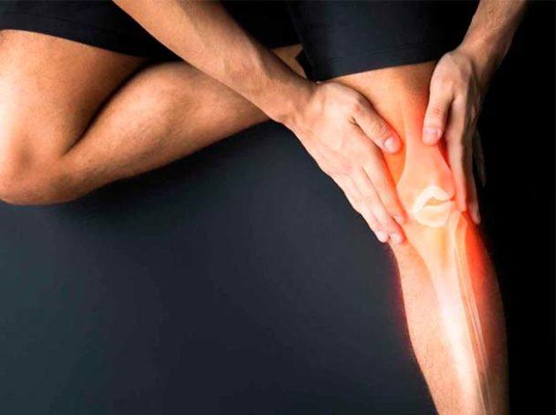 covid-secuelas-musculares-articulares