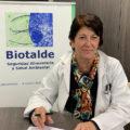 Biotalde-aerosoles-covid