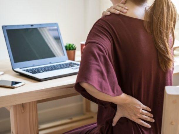 Dolor-teletrabajo-fisioterapia