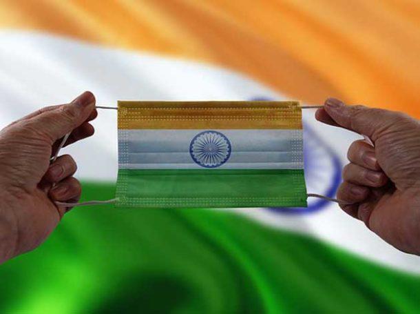 india-respiradores