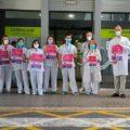 Medicina-Enfermeria-especialidad-urgencias