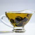 aceite-oliva