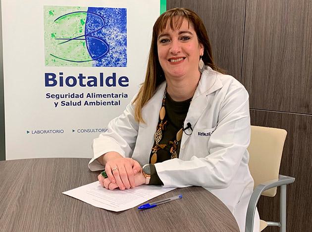 biotalde-aguas-covid
