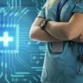 blockchain-salud-peq