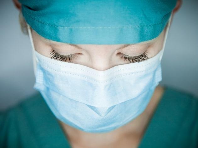 enfermeras-ansiedad-pandemia-residencias-prisiones