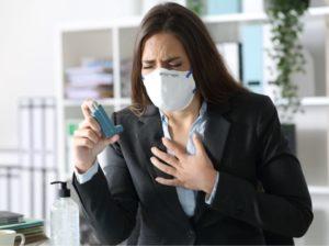 mascarilla-asma-covid-19