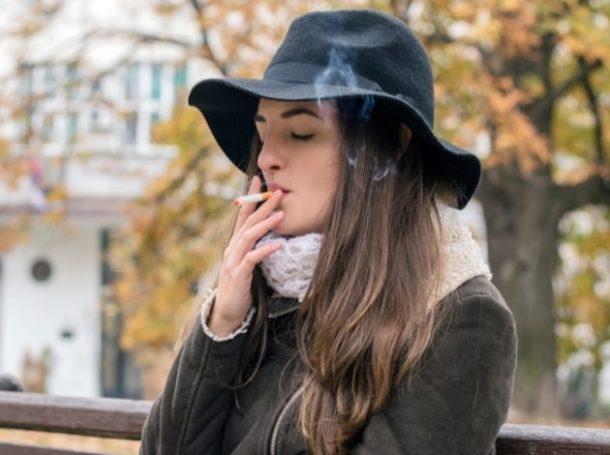 Pandemia-covid-oportunidad-dejar-tabaco