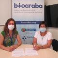 convenio-coea-bioaraba