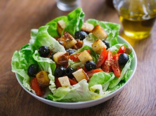 dieta-mediterranea-perdida-musculo