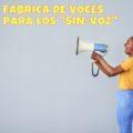fabrica-voces