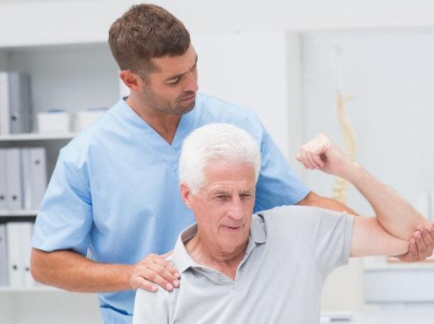 fisioterapia-personas-trasplantadas
