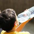 hidratacion-consejos-verano
