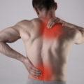 miastenia-enfermedad-rara-debilidad-muscular