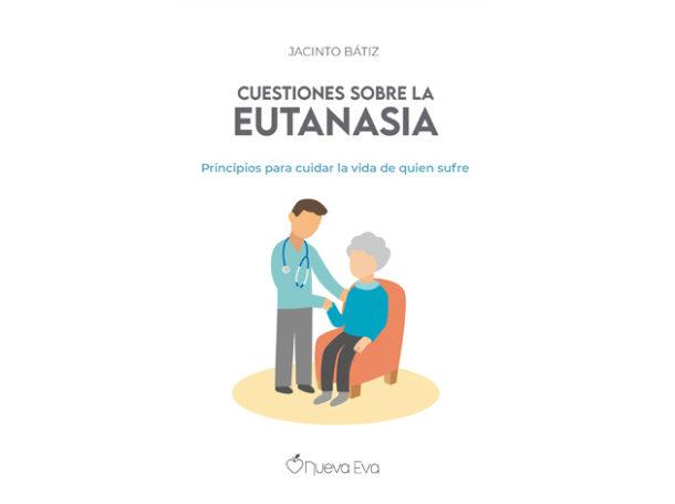 portada-libro-eutanasia