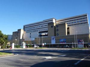 ranking-hospitales-mejor-valorados-galdakao-usansolo