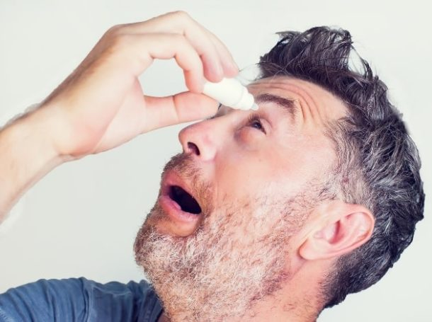 salud-ocular-empeora-pandemia