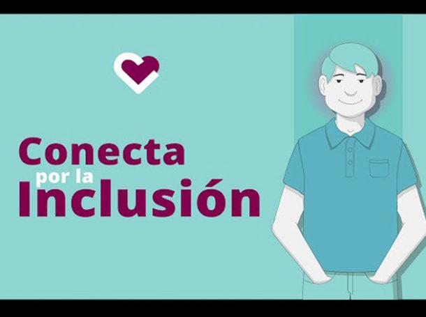inclusion-salud-mente